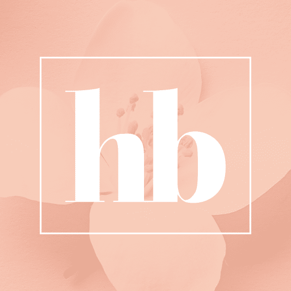HB Creative Consulting